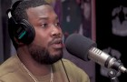 Meek Mill On Ending The Beef With Drake And 6ix9ine Getting Locked Up