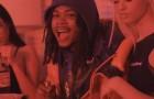 Yung Tory x Fenix Flexin (Shoreline Mafia)- Netflix & Chill