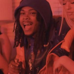 Yung Tory x Fenix Flexin- Netflix & Chill