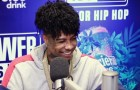 Blueface Confirms Drake Verse On The Way