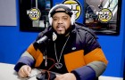 Charlie Clips Drops A Hot Freestyle On Funk Flex