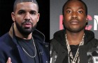 "Drake x Meek Mill: The Beef History Behind ""Going Bad"" 