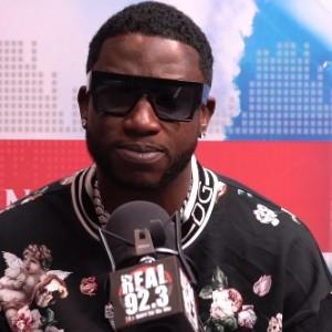Gucci Mane Gives Tekashi 69 Advice