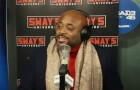 Steve Stoute Speaks On The Evolution Of The Music Industry