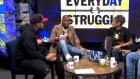 Tory Lanez Talks Joyner Lucas Battle x Drake vs Pusha T | Everyday Struggle