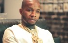 Tory Lanez Talks Childhood x 2Pac x Selling His Mixtape To Winnie Harlow