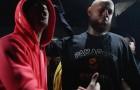 UrlTV/Smack: Rap Battle – Hollow Da Don vs John Da Don