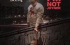 Don Q- Im Not Joyner (Tory Lanez Diss)