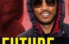 Future Talks His New Album And Children On BigBoyTV