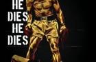 Mysonne- If He Dies He Dies (Tory Lanez Diss)