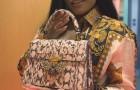 Stefflon Don's Shoe & Bag Collection