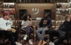 Does Drake Have A Classic Album? Genius