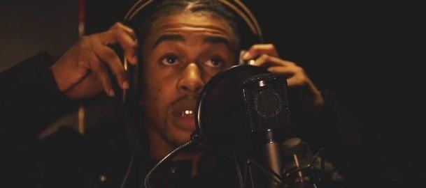 Jamal Banks- Trauma