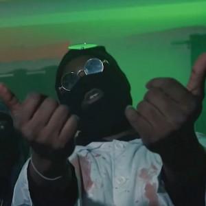 Jason Packs x Jay Blizz x Skrilla Ghad- My Trap