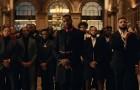 Meek Mill x Drake- Going Bad