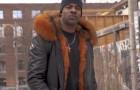 Maestro Fresh Wes Ft Dusty Wallace- Waste Yute