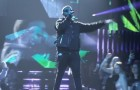 Nav Performs Champion x Wanted You At The 2019 Juno Awards