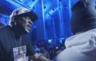 KOTD: Rap Battle- Chilla Jones vs Head I.C.E.