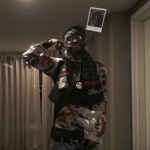 Solo YS x Xucci YS- Not A Rapper