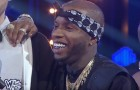 Tory Lanez Puts A Hurtin On Nick Cannon | Wild 'N Out