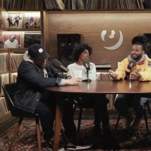 Genius- Is Drake A Culture Vulture