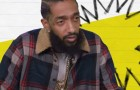 Nipsey Hussle Compares Belly To Einstein