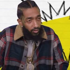 rapper belly