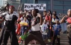 Dj Love Jones Ft YB Justice- Fortnite