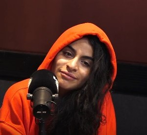 Jessie Reyez On Being Savage x Writing Music For Others