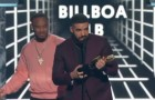 Drake Wins Top Billboard 200 Album – BBMAs 2019