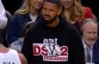 Drake BEST Reactions From The 2019 NBA Eastern Conference Finals!