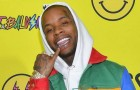 "Tory Lanez Says His ""Broke Leg"" Single Will Go Platinum In 10 Seconds!"