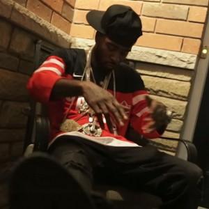 D Money Dollasign- Kicker