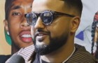 "NAV Speaks On His First Performance, ""Bad Habits Tour"", Meek Mill & Signing To XO"