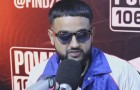 "NAV On Linking With Meek Mill After Producing ""Back 2 Back"" For Drake, ""Tap"" & Toronto Culture"