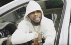 Tory Lanez- Pop Out Freestyle