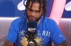 Dave East On Nipsey Hussle x Wu-Tang + Freesyle