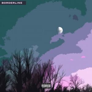 Gud Cyrus- Borderline