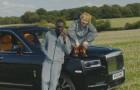 Ed Sheeran Ft Stormzy, Jaykae & Aitch- Take Me Back To London Sir Spyro Remix