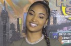 "Shenseea Discusses The Weeknd, ""Blessed"" & Difficulties Of Breaking Through In U.S."