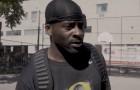 "Christian Kabongo ""CK"" Brings Guarduptv To His Ends"