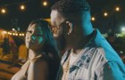Demarco Ft Yanique Curvy Diva- Bunx Pon It