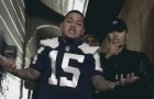 J-Reyez Ft Trouble & Lil Yella- No More Losses