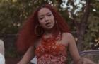Nesssia- Clap