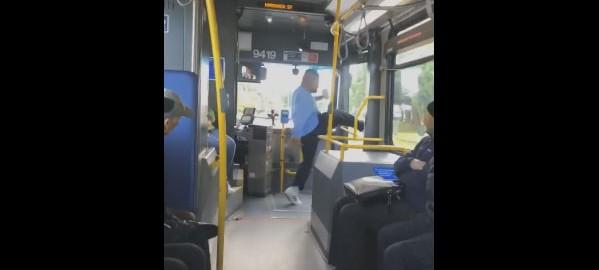 vancouverbusdriver