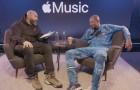 Giggs: Talks Drake x Batman Reference and Upcoming Album
