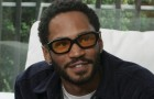 "KAYTRANADA Speaks On ""BUBBA"", Montreal & Pharrell Williams With Zane Lowe"