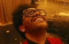 The Weeknd- Heartless