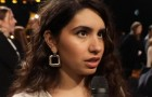Alessia Cara Gives Her Thoughts On Hosting The Junos 2020