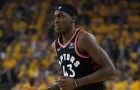 How Pascal Siakam Becomes An NBA All-Star | Instant Analysis